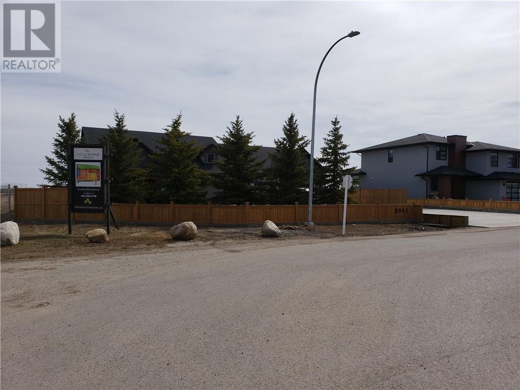 3027 12 Street, Coaldale, Alberta  T1M 1C9 - Photo 3 - LD0191698