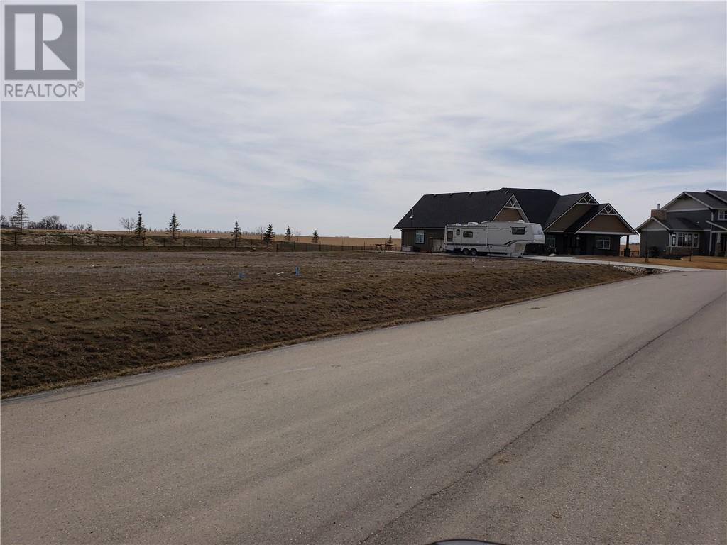 3117 13 Street, Coaldale, Alberta  T1M 1C9 - Photo 21 - LD0191703