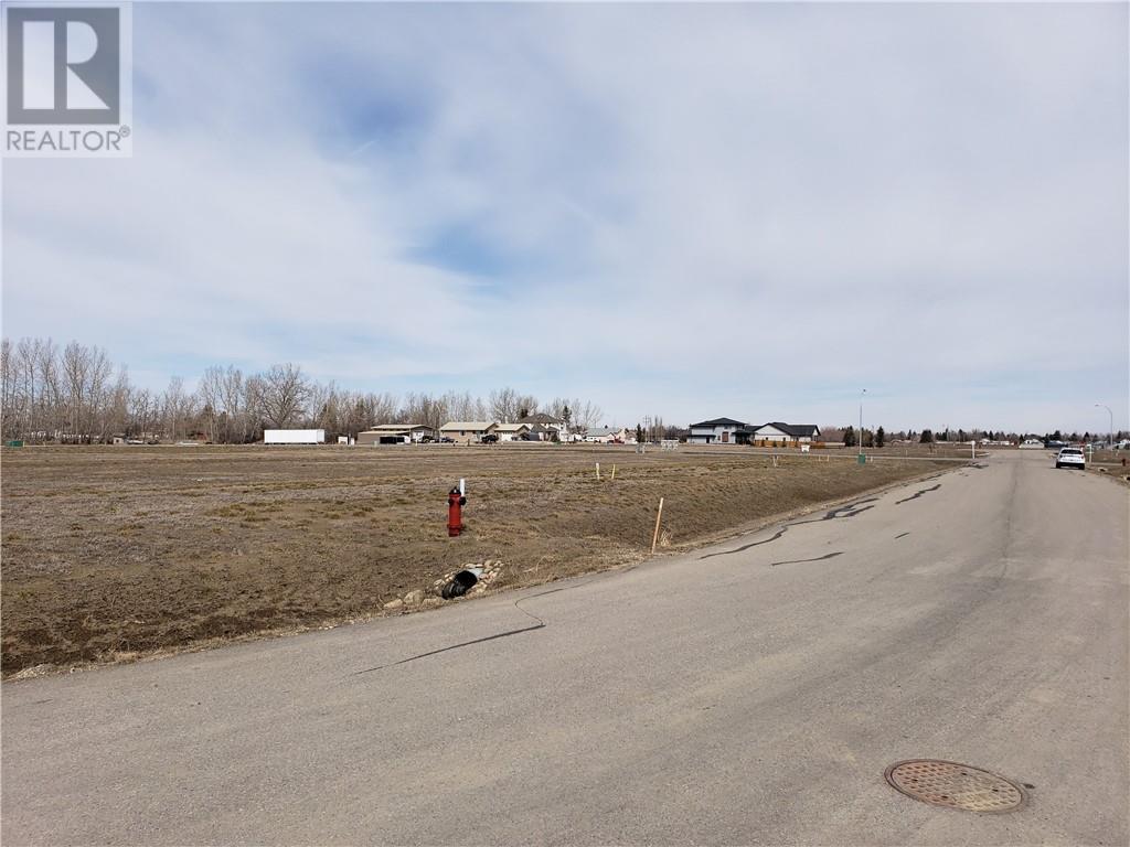 3118 12 Street, Coaldale, Alberta  T1M 1C9 - Photo 12 - LD0191707