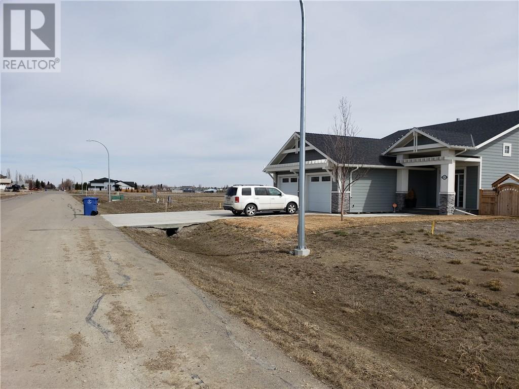 3118 12 Street, Coaldale, Alberta  T1M 1C9 - Photo 24 - LD0191707