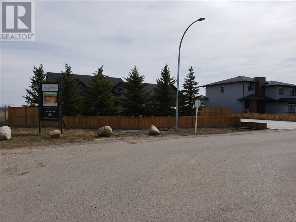 3118 12 Street, Coaldale, Alberta  T1M 1C9 - Photo 3 - LD0191707