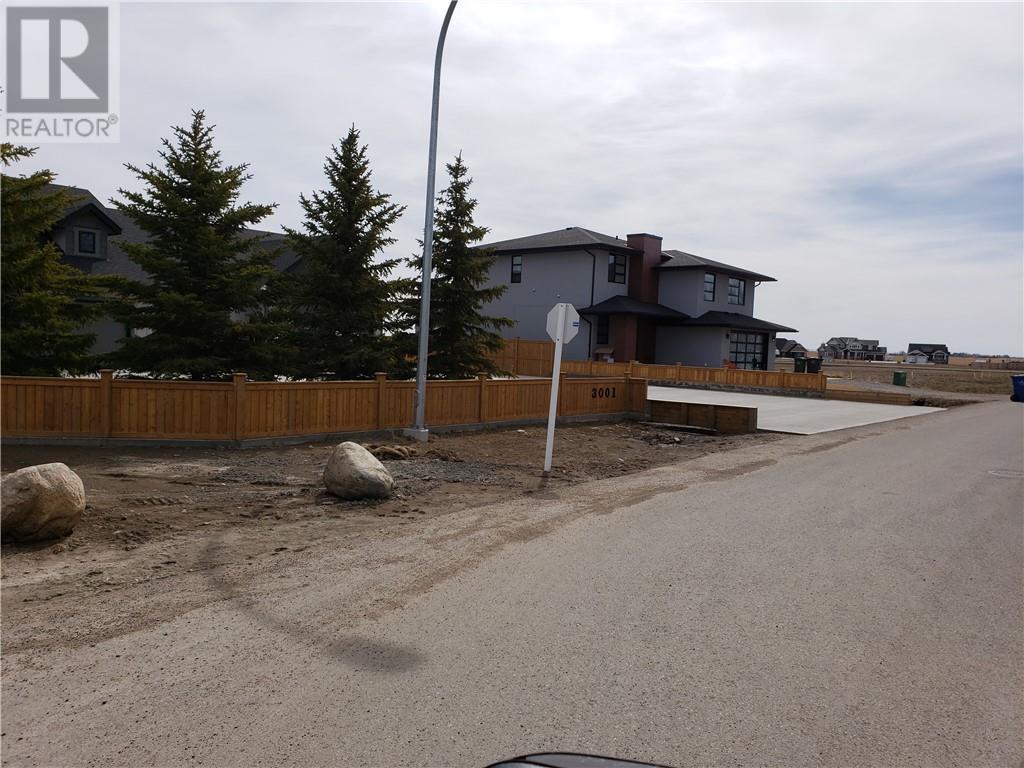 3118 12 Street, Coaldale, Alberta  T1M 1C9 - Photo 4 - LD0191707