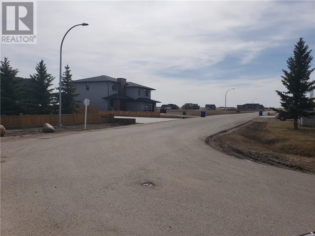 3118 12 Street, Coaldale, Alberta  T1M 1C9 - Photo 5 - LD0191707