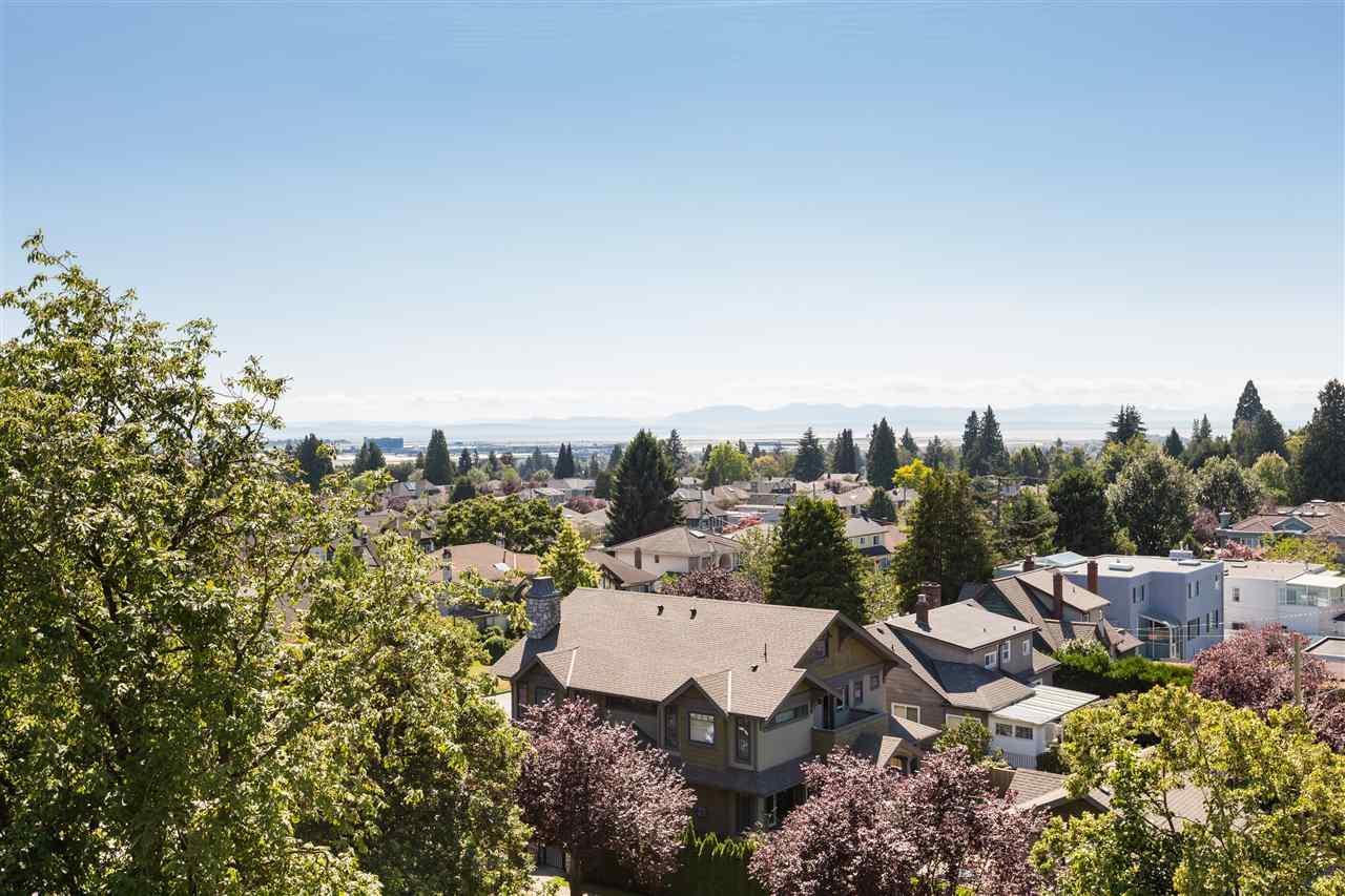 708 1571 W 57TH AVENUE, vancouver, British Columbia