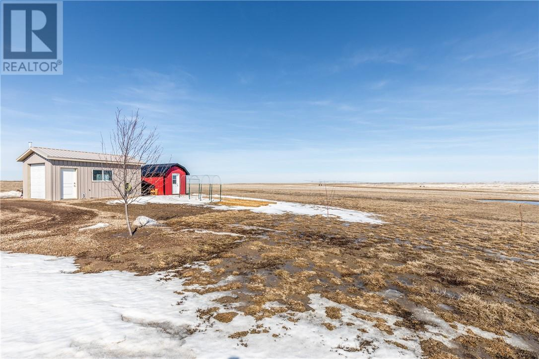 270 Park Street N, County Of, Alberta  T0K 0G0 - Photo 36 - MH0191766