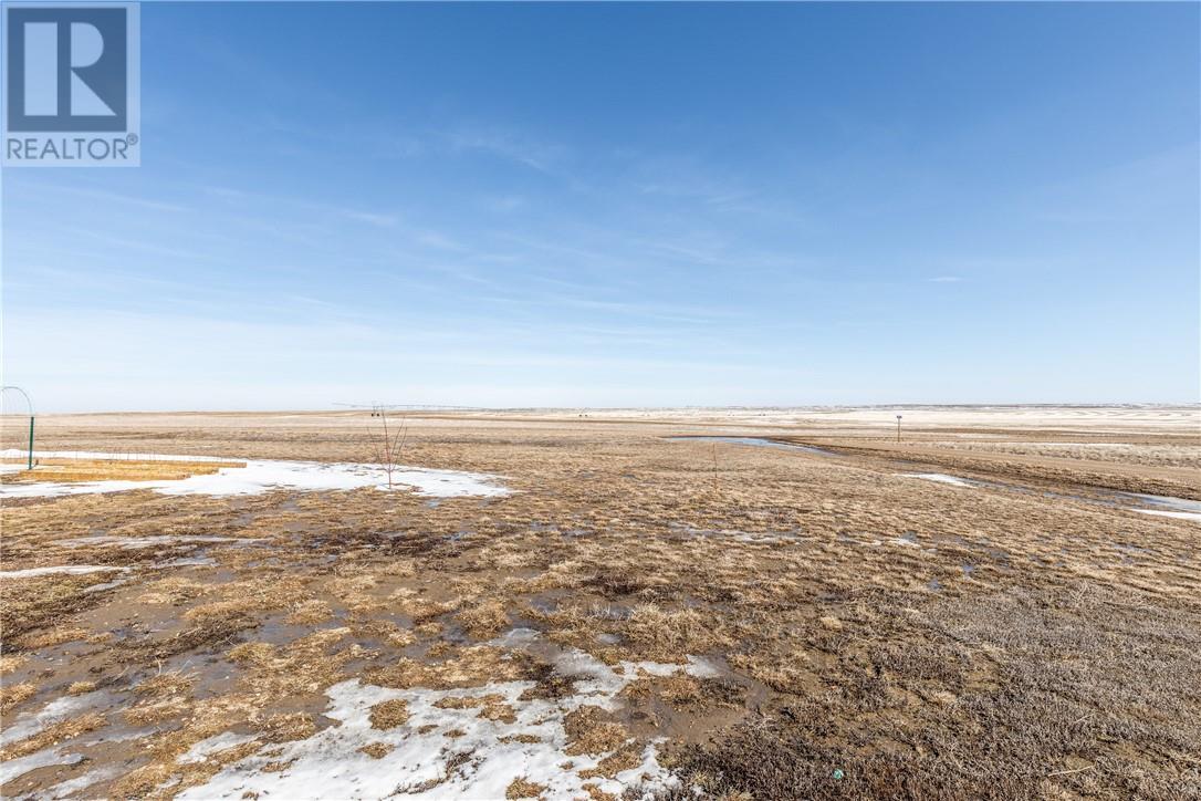 270 Park Street N, County Of, Alberta  T0K 0G0 - Photo 37 - MH0191766