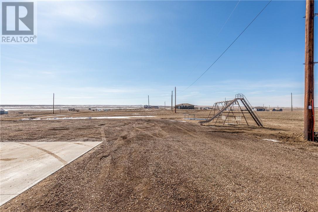 270 Park Street N, County Of, Alberta  T0K 0G0 - Photo 38 - MH0191766