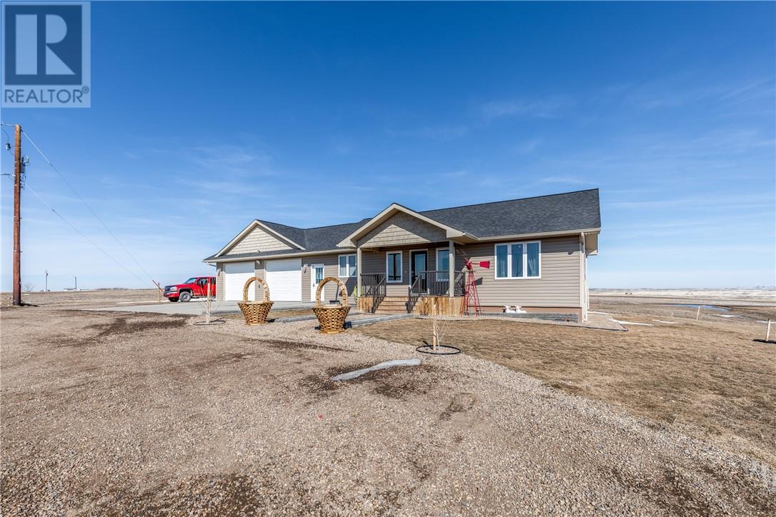 270 Park Street N, County Of, Alberta  T0K 0G0 - Photo 39 - MH0191766