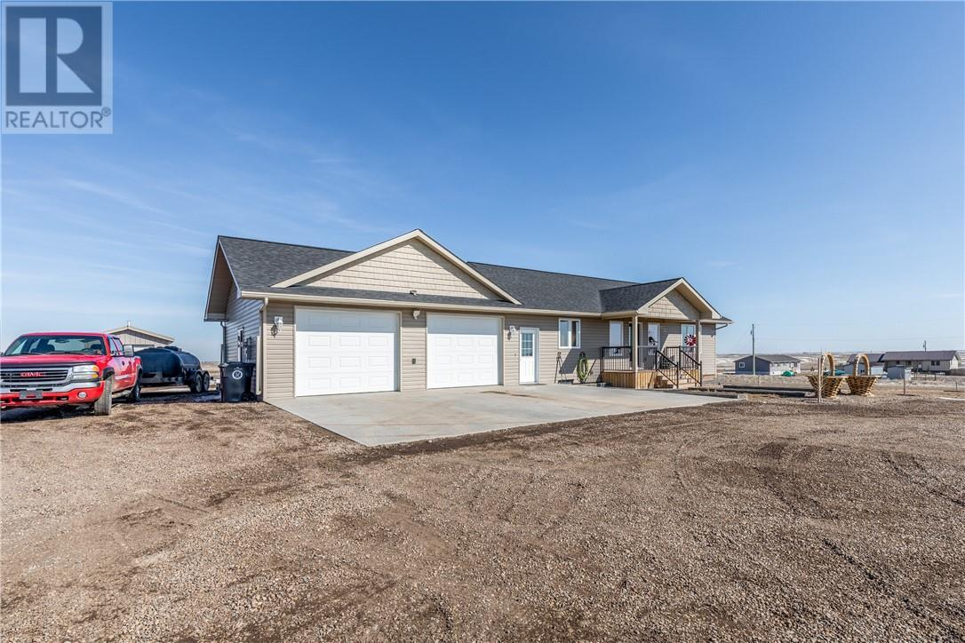 270 Park Street N, County Of, Alberta  T0K 0G0 - Photo 40 - MH0191766