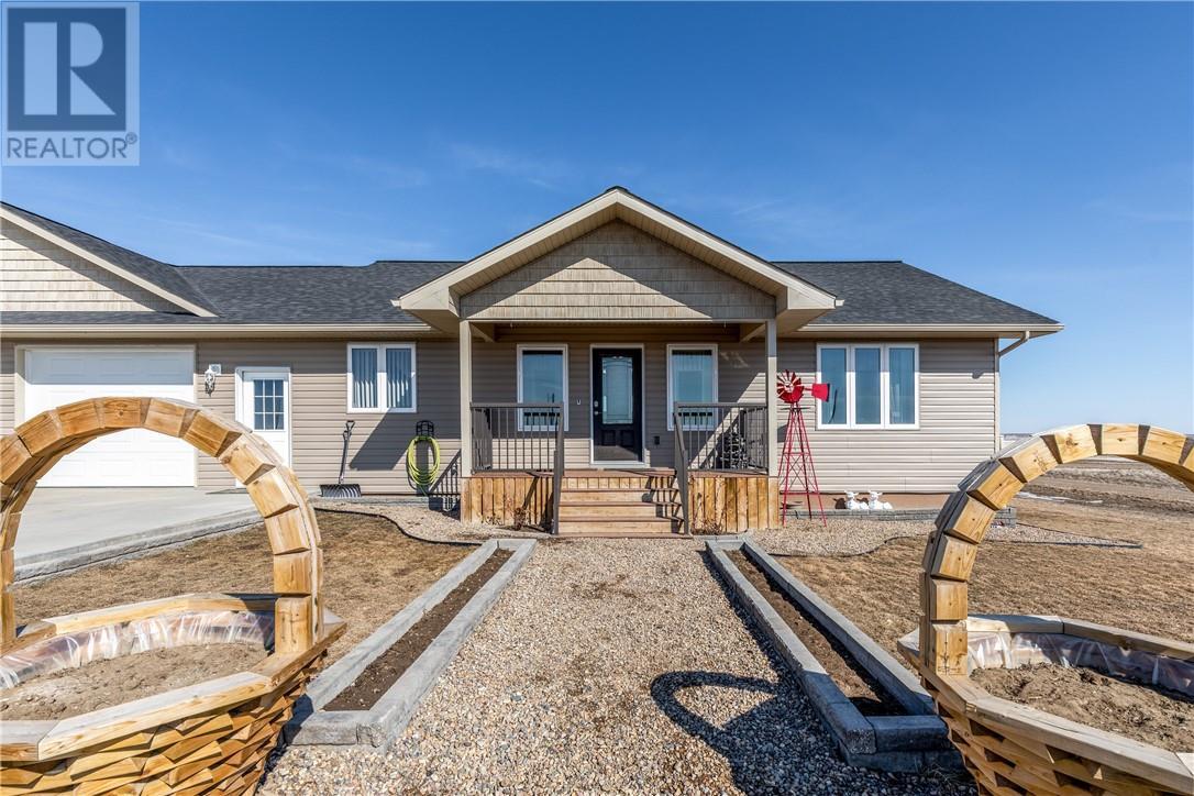 270 Park Street N, County Of, Alberta  T0K 0G0 - Photo 41 - MH0191766