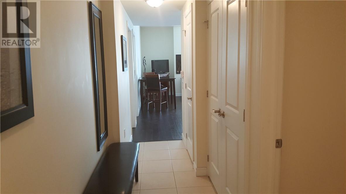 243 Prince William Street Unit# 202, Saint John, New Brunswick  E2L 0C6 - Photo 5 - NB023567