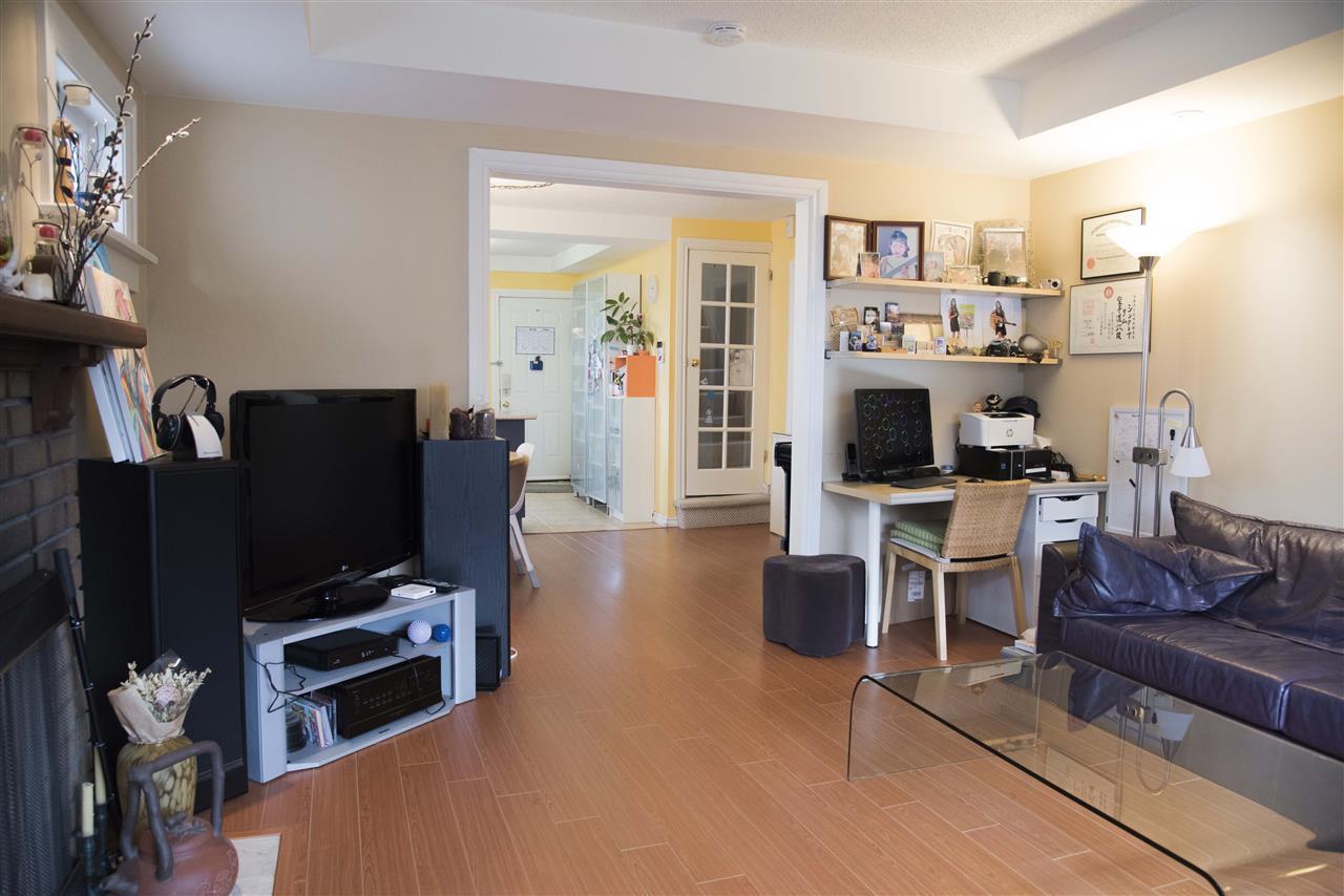 1563 W 66th Avenue, Vancouver, British Columbia  V6P 2R8 - Photo 7 - R2439946