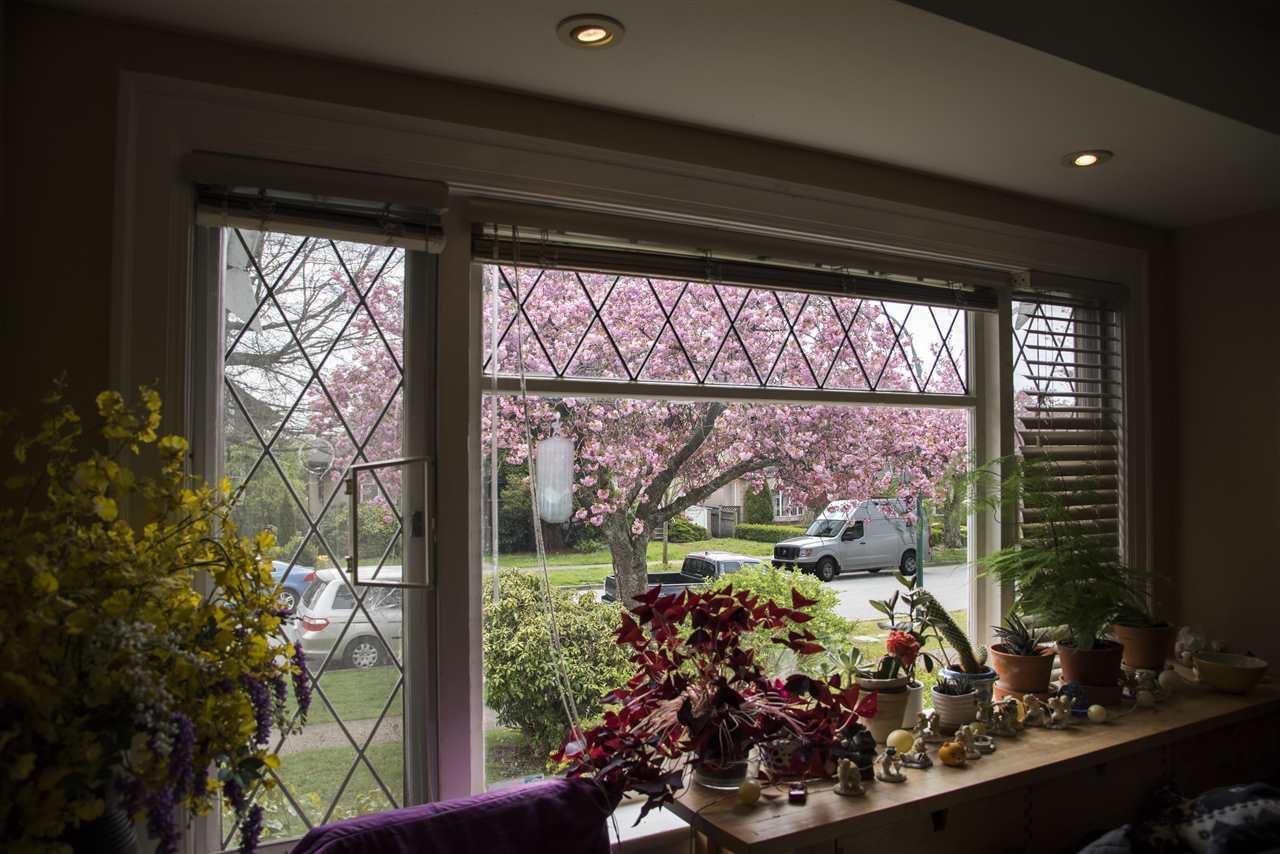 1563 W 66th Avenue, Vancouver, British Columbia  V6P 2R8 - Photo 6 - R2439946
