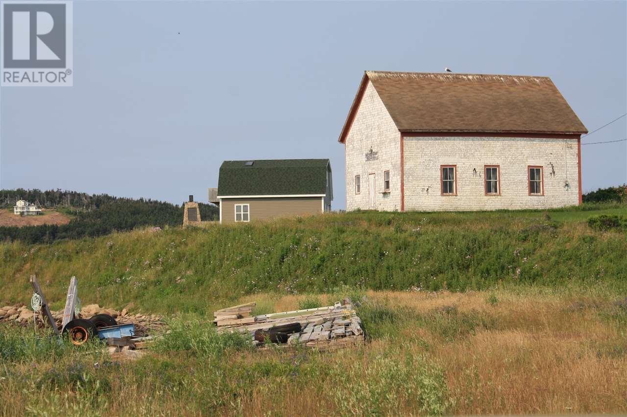 10 Beach Road, Port Hood Island, Nova Scotia  B0E 2W0 - Photo 10 - 202007261