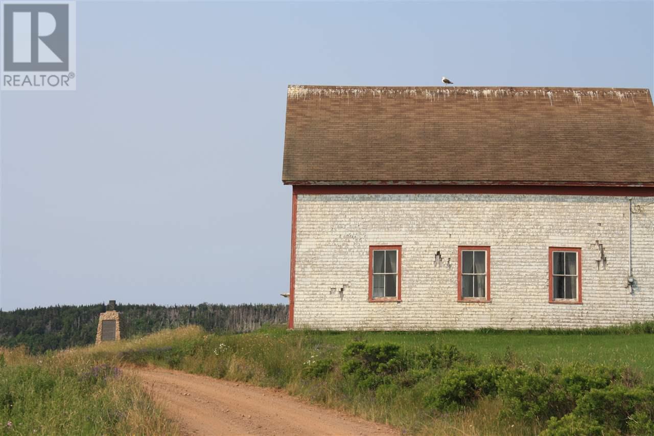 10 Beach Road, Port Hood Island, Nova Scotia  B0E 2W0 - Photo 11 - 202007261