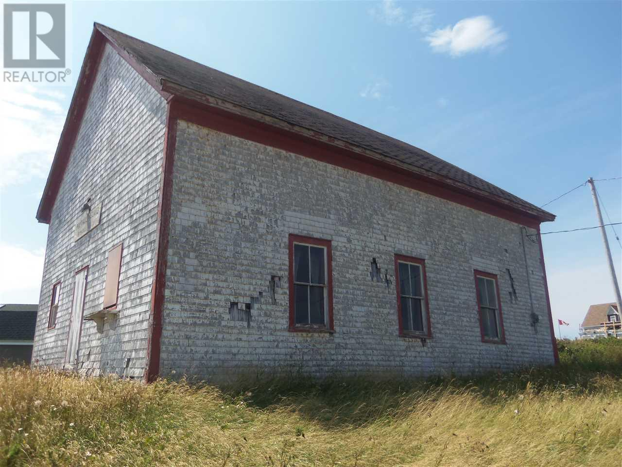 10 Beach Road, Port Hood Island, Nova Scotia  B0E 2W0 - Photo 2 - 202007261