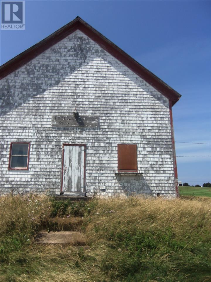 10 Beach Road, Port Hood Island, Nova Scotia  B0E 2W0 - Photo 3 - 202007261