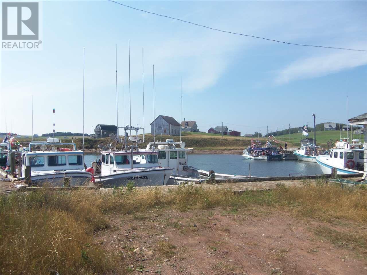 10 Beach Road, Port Hood Island, Nova Scotia  B0E 2W0 - Photo 5 - 202007261
