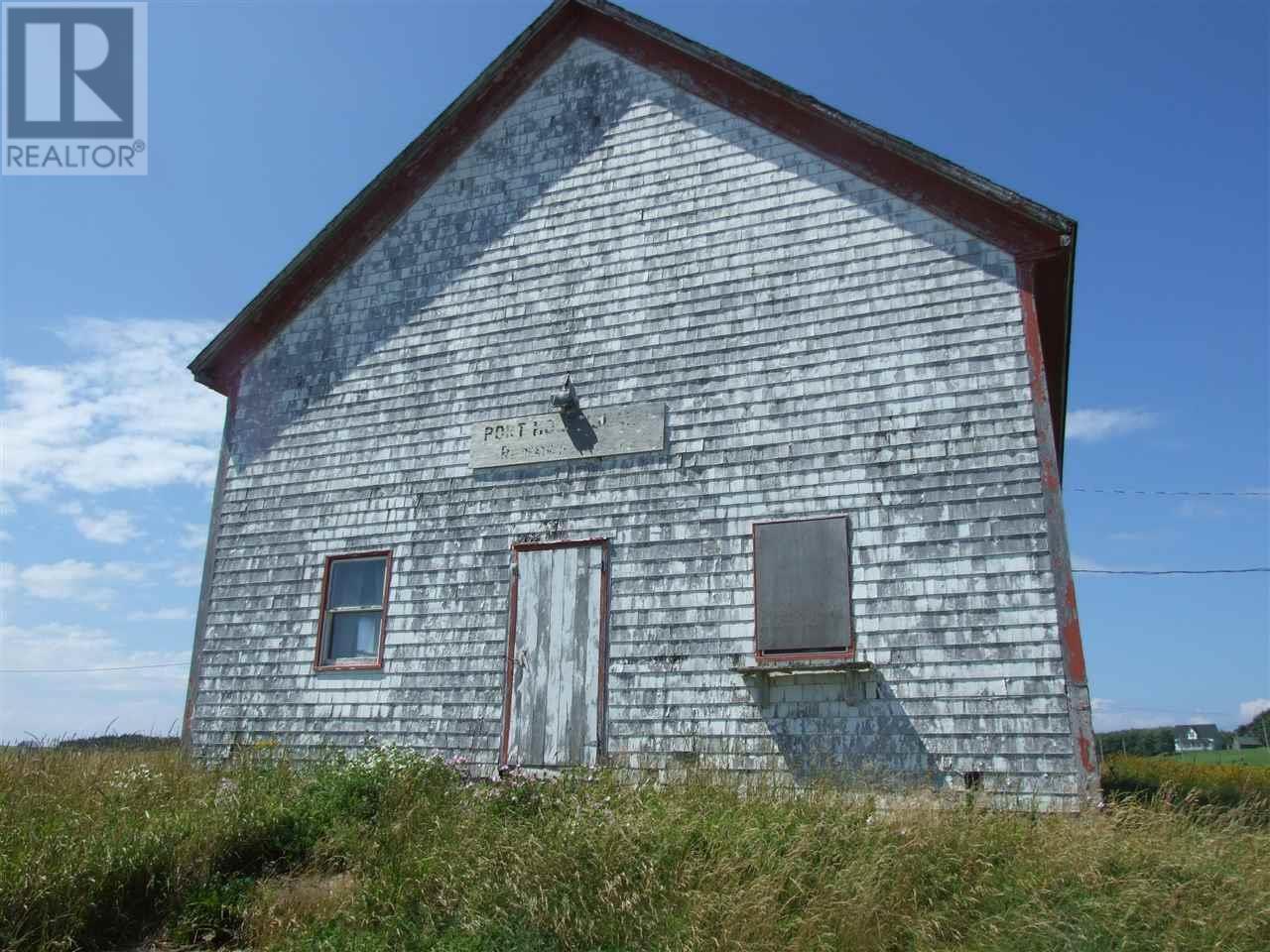 10 Beach Road, Port Hood Island, Nova Scotia  B0E 2W0 - Photo 6 - 202007261