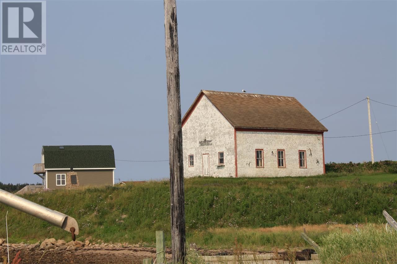 10 Beach Road, Port Hood Island, Nova Scotia  B0E 2W0 - Photo 9 - 202007261