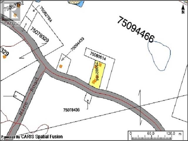 1156 Stirling Road, Stirling, Nova Scotia  B2J 1G2 - Photo 1 - 202007306