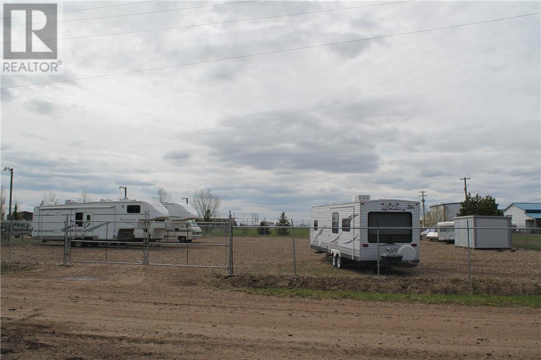 4302 47 Street, Forestburg, Alberta  T0B 1N0 - Photo 1 - CA0166323