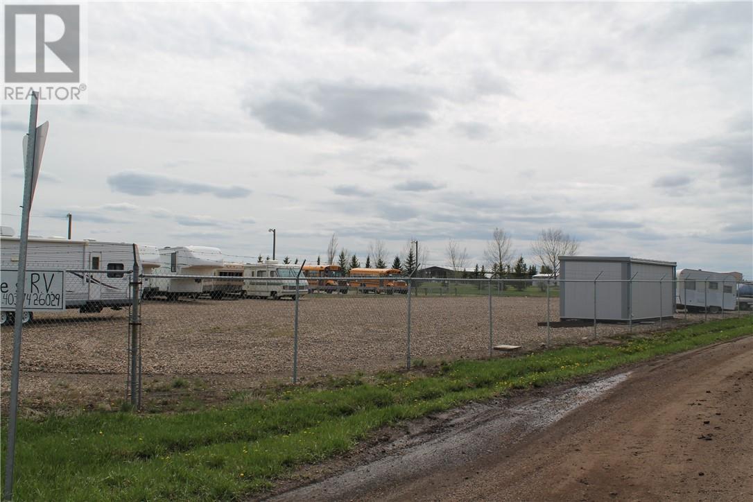 4302 47 Street, Forestburg, Alberta  T0B 1N0 - Photo 3 - CA0166323
