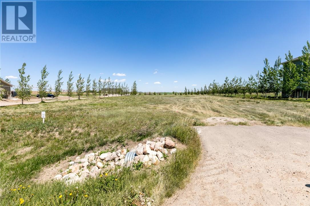 142 Antler Ridge Road, Rural Lethbridge County, Alberta  T0K 1V0 - Photo 2 - LD0191994