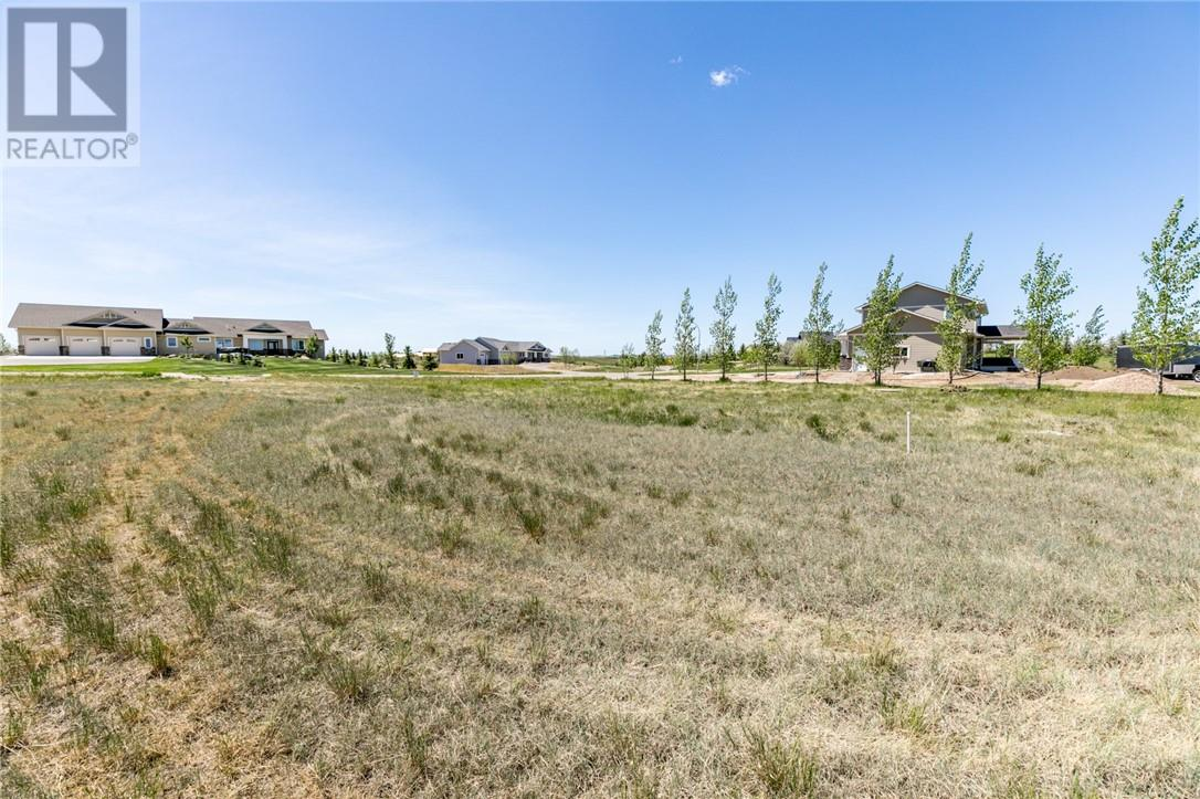 142 Antler Ridge Road, Rural Lethbridge County, Alberta  T0K 1V0 - Photo 6 - LD0191994