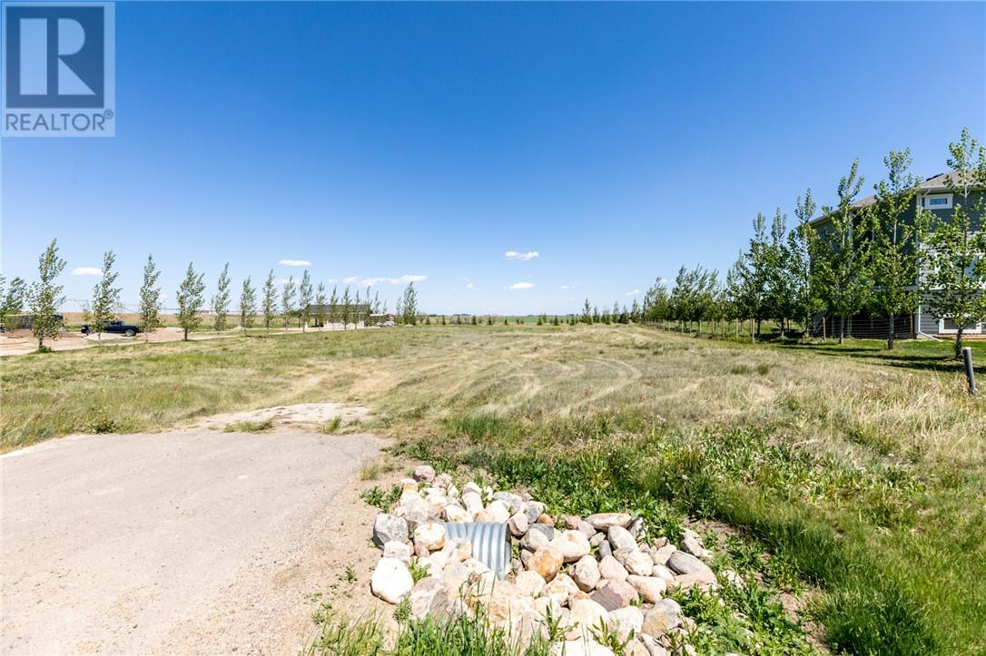 142 Antler Ridge Road, Rural Lethbridge County, Alberta  T0K 1V0 - Photo 8 - LD0191994