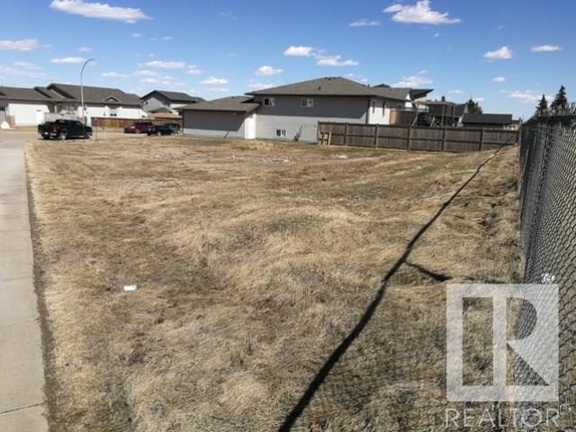 29 Beaverhill View Cr, Tofield, Alberta  T0B 4J0 - Photo 5 - E4154117