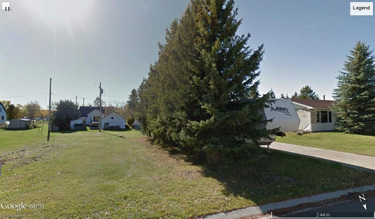 5015 53 Av, Warburg, Alberta  T0C 2T0 - Photo 1 - E4196788