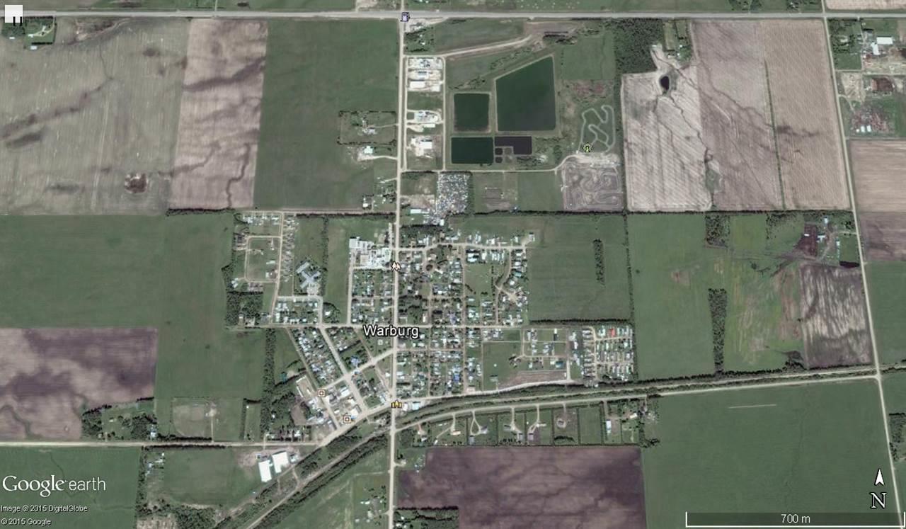 5015 53 Av, Warburg, Alberta  T0C 2T0 - Photo 3 - E4196788