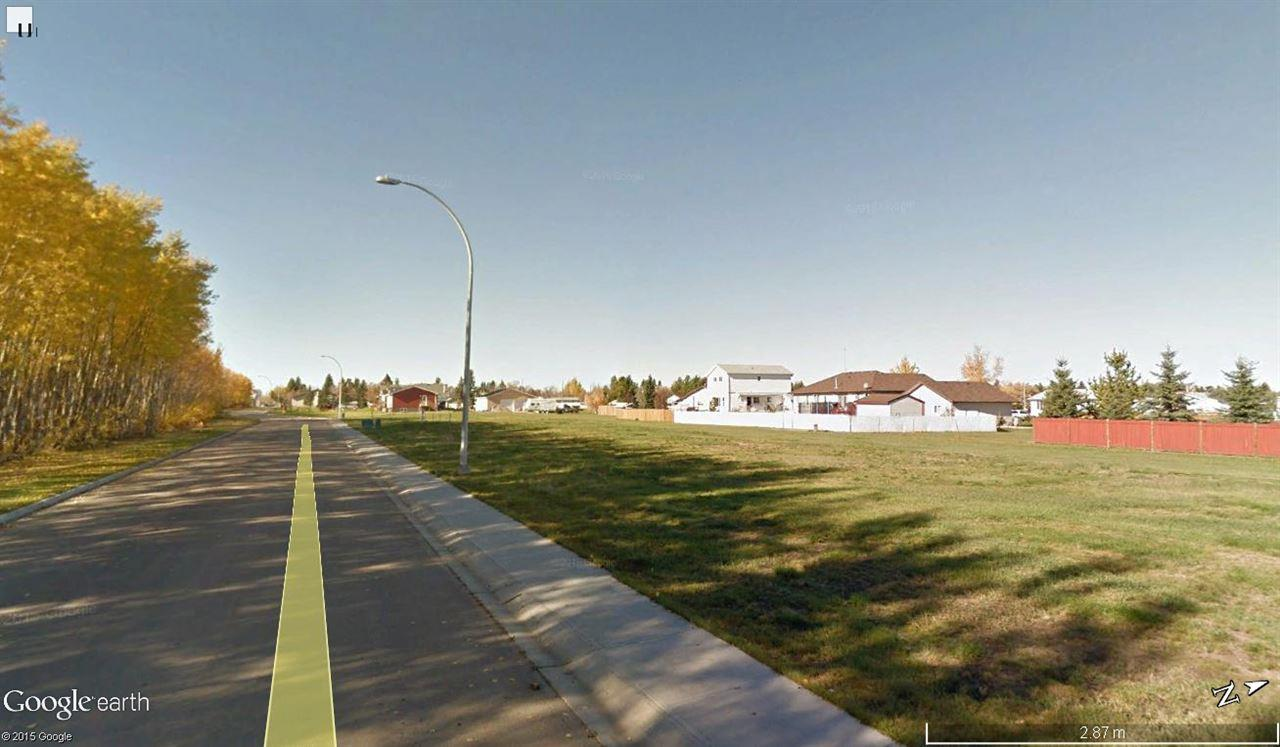 4520 50 Av, Warburg, Alberta  T0C 2T0 - Photo 2 - E4196795