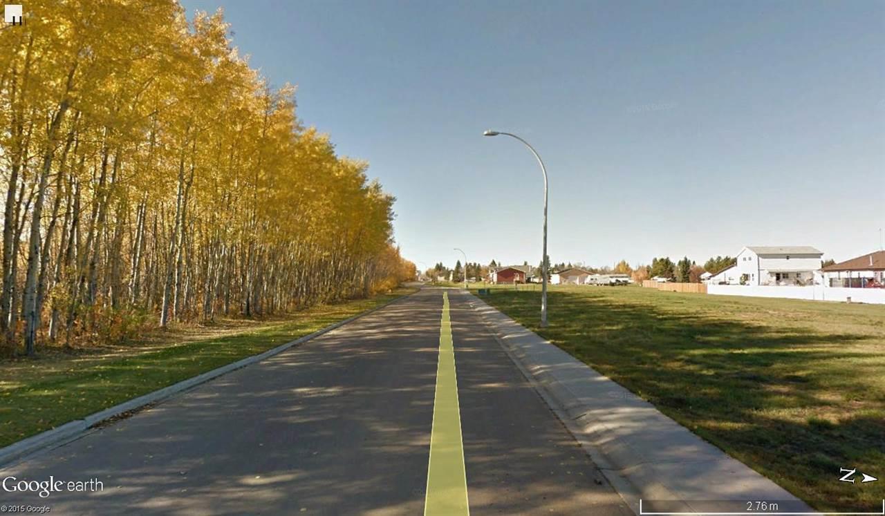 4520 50 Av, Warburg, Alberta  T0C 2T0 - Photo 3 - E4196795