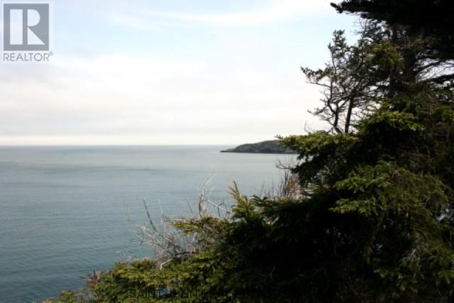 Lot 10-06 Golden Mile Drive, Grand Manan, New Brunswick  E5G 1N1 - Photo 13 - SJ150771