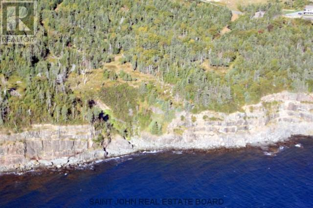 Lot 10-06 Golden Mile Drive, Grand Manan, New Brunswick  E5G 1N1 - Photo 3 - SJ150771