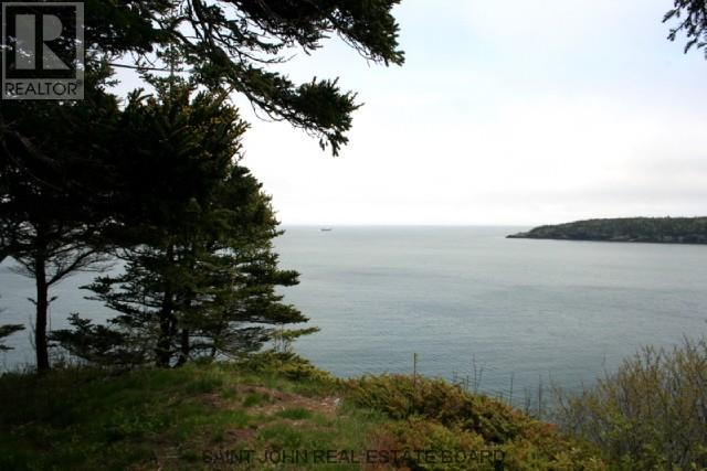 Lot 10-06 Golden Mile Drive, Grand Manan, New Brunswick  E5G 1N1 - Photo 4 - SJ150771