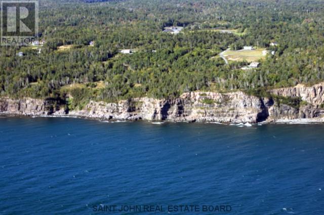 Lot 10-05 Golden Mile Drive, Grand Manan, New Brunswick  E5G 1N1 - Photo 1 - SJ150770