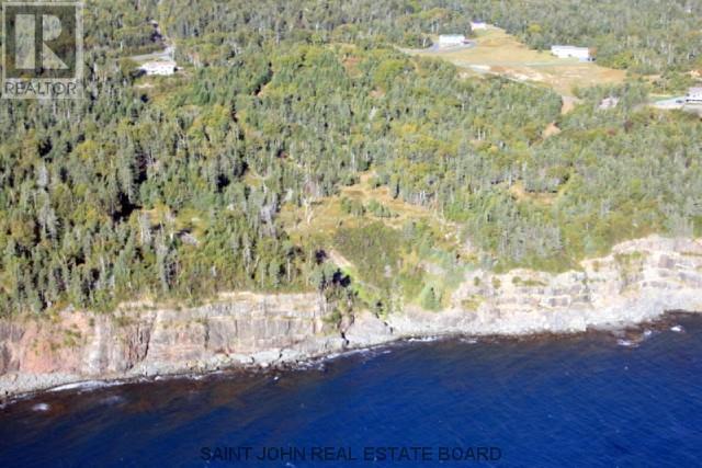 Lot 10-05 Golden Mile Drive, Grand Manan, New Brunswick  E5G 1N1 - Photo 2 - SJ150770