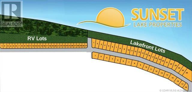 211 Lakeshore Boulevard, County Of, Alberta  T0K 2E0 - Photo 1 - LD0192254
