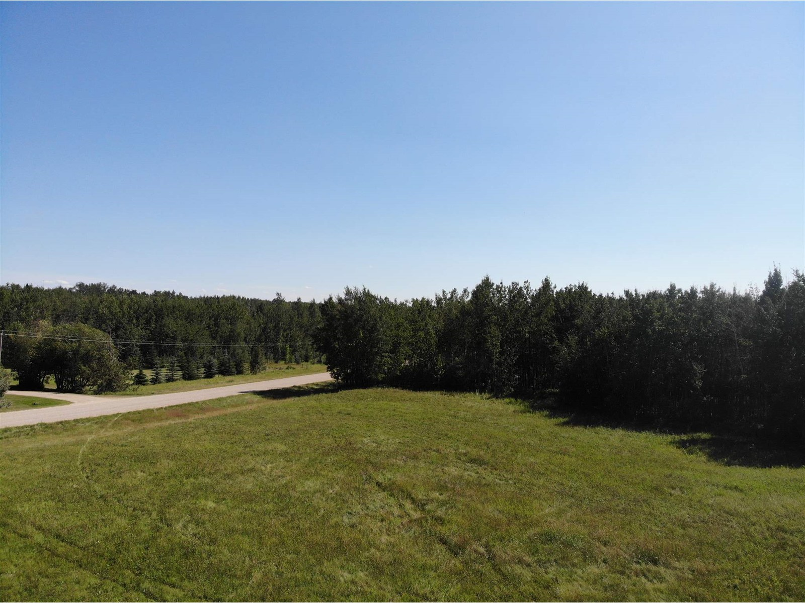 50 Ave Rr 281, Rural Wetaskiwin County, Alberta  T0C 2C0 - Photo 10 - E4191216
