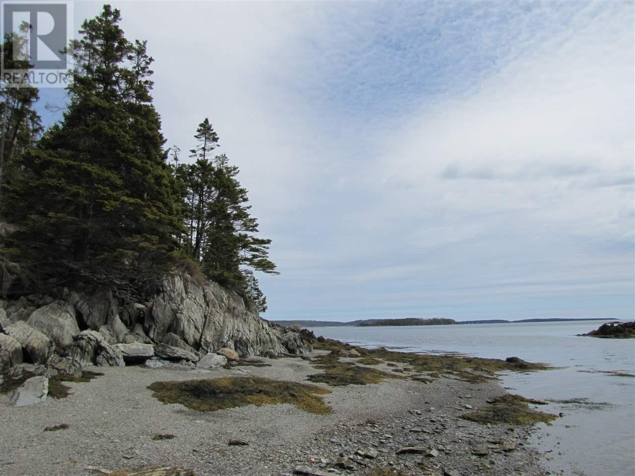 Lot 5 Hirtle Island, Lahave Islands, Nova Scotia  B0R 1C0 - Photo 14 - 201911548