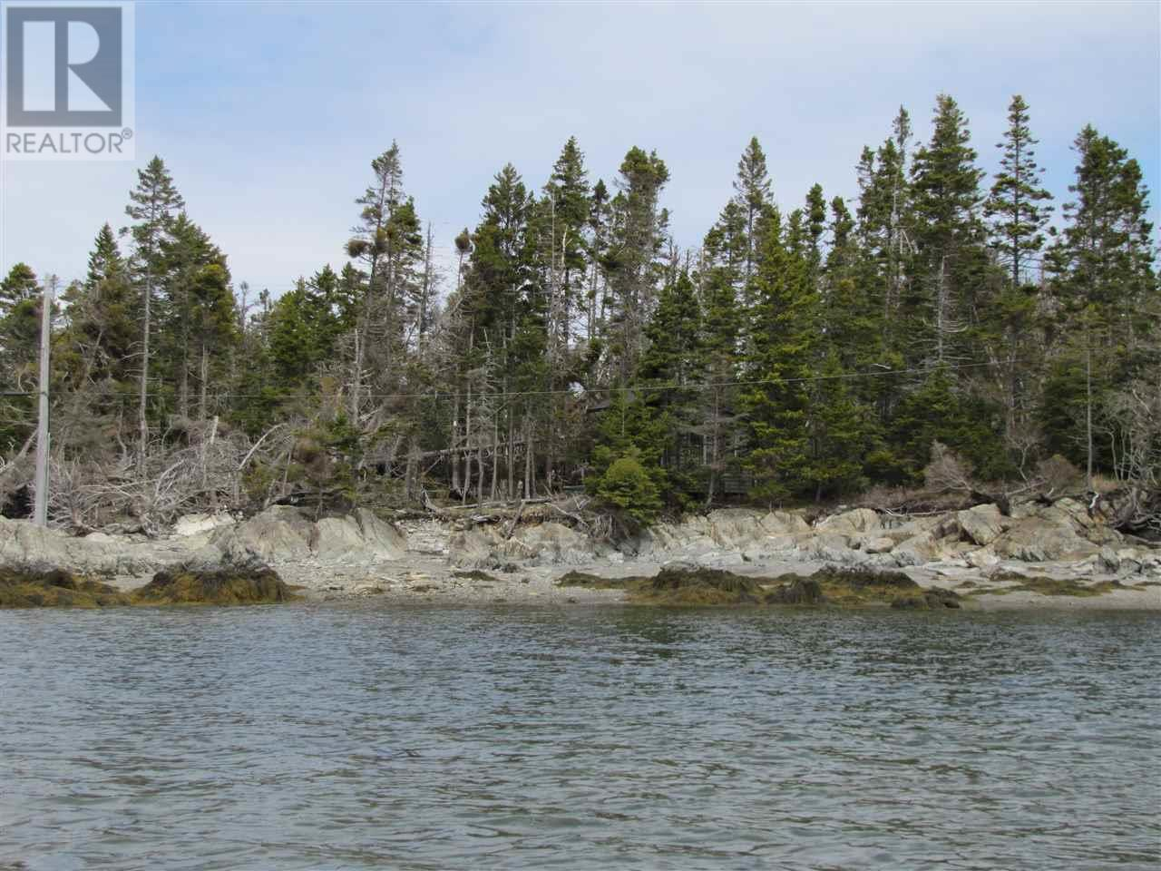 Lot 5 Hirtle Island, Lahave Islands, Nova Scotia  B0R 1C0 - Photo 31 - 201911548