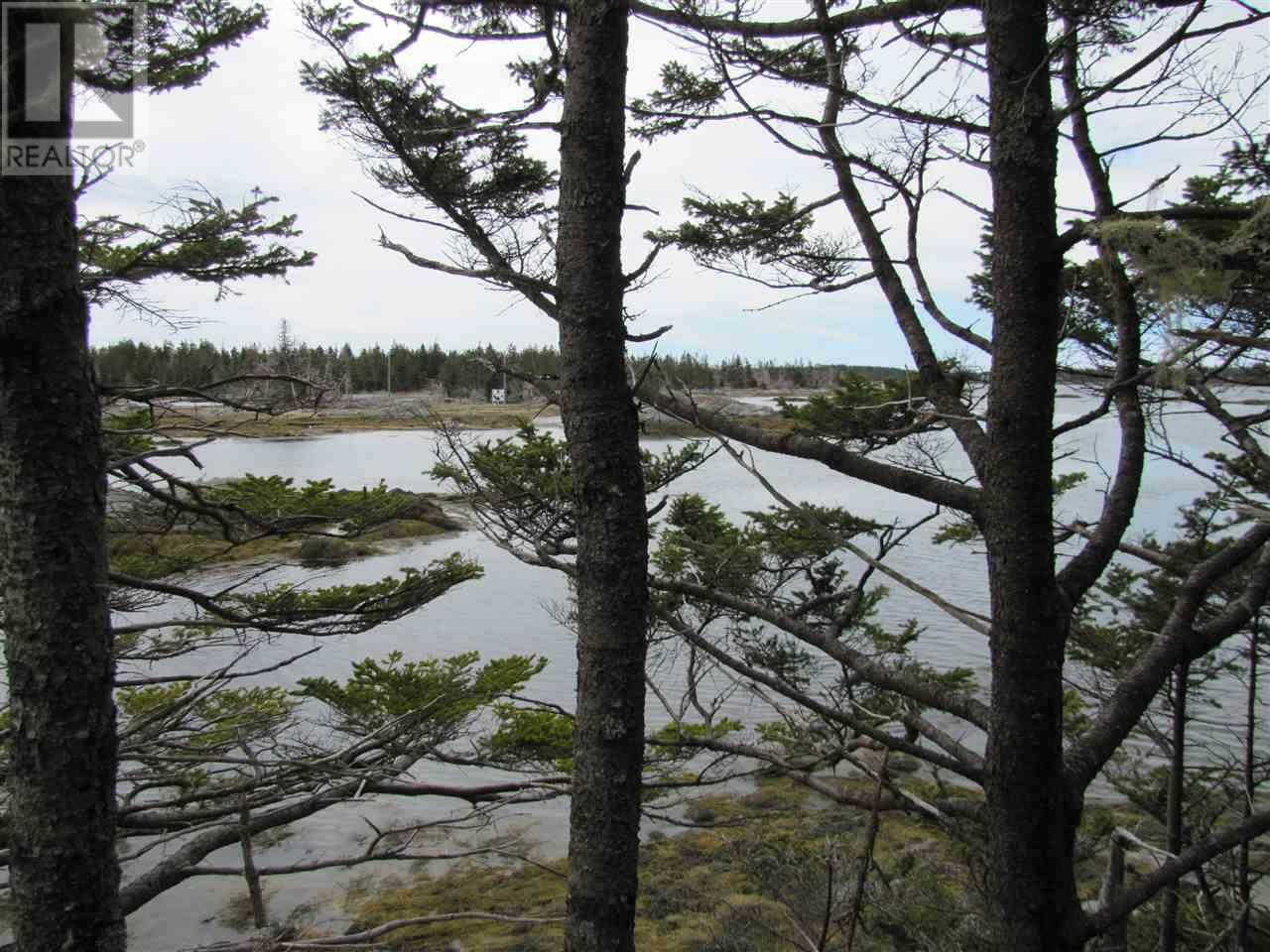 Lot 5 Hirtle Island, Lahave Islands, Nova Scotia  B0R 1C0 - Photo 9 - 201911548