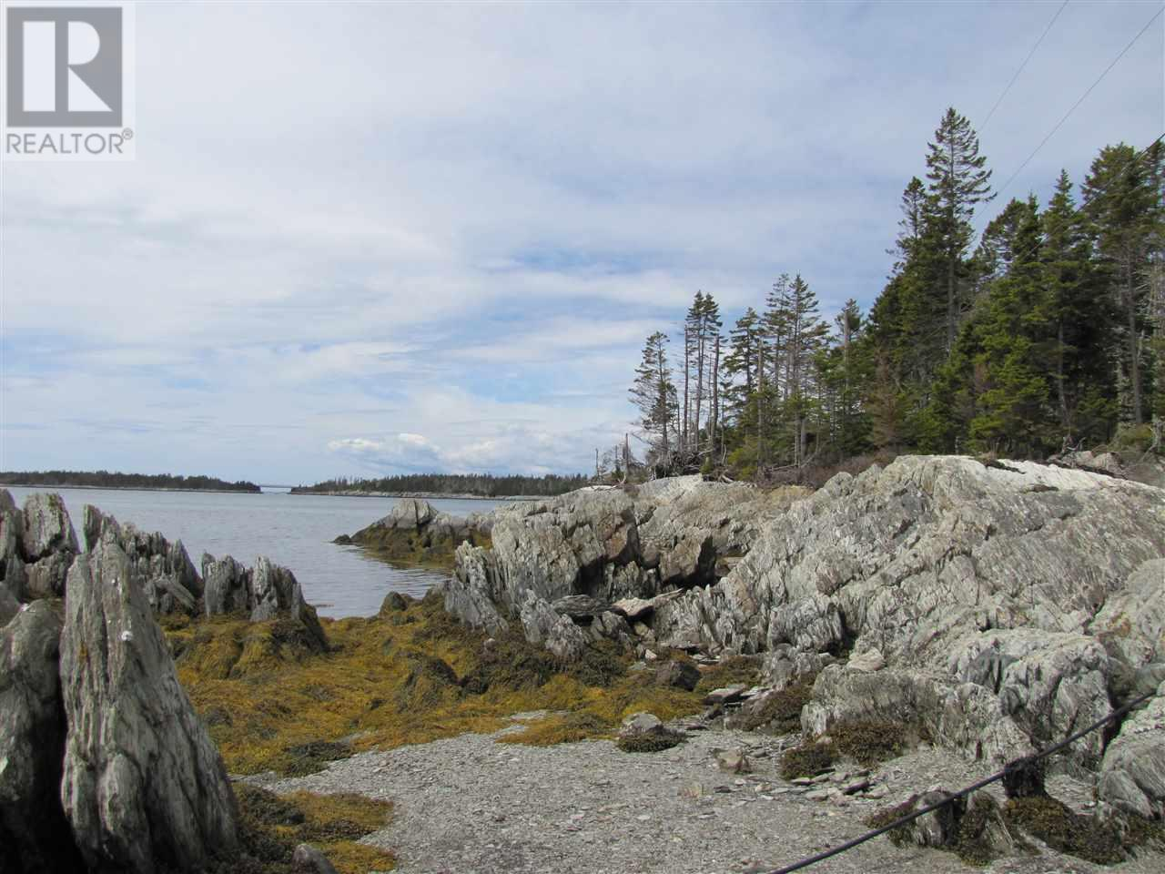 Lot 5 Hirtle Island, Lahave Islands, Nova Scotia  B0R 1C0 - Photo 14 - 201911549