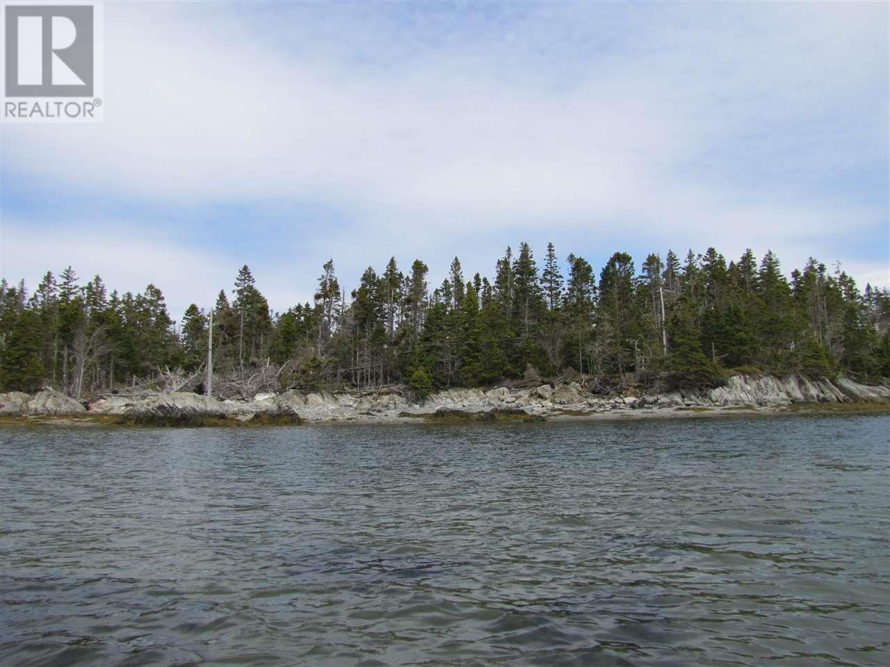 Lot 5 Hirtle Island, Lahave Islands, Nova Scotia  B0R 1C0 - Photo 3 - 201911549