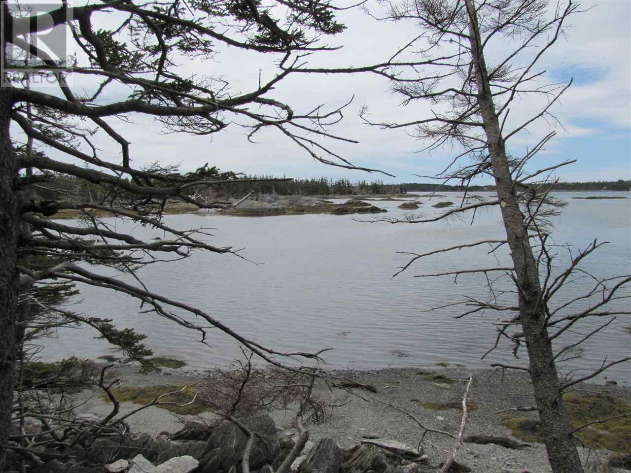 Lot 5 Hirtle Island, Lahave Islands, Nova Scotia  B0R 1C0 - Photo 5 - 201911549