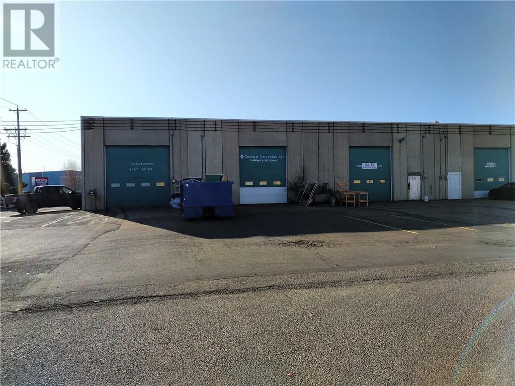 1, 7711 50 Avenue, Red Deer, Alberta  T4P 1M7 - Photo 5 - CA0192601