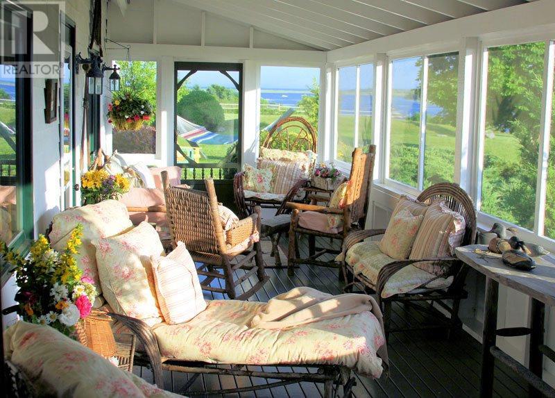 346 Smith Road, Voglers Cove, Nova Scotia  B0J 2C0 - Photo 19 - 201924928